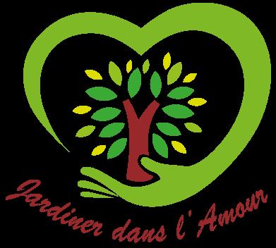 Jardiner dans l'amour
